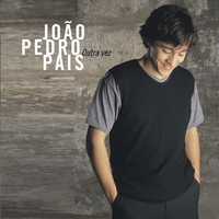Cover of the track Outra Vez
