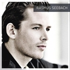 Cover of the album Rasmus Seebach