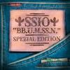 Couverture de l'album BB.U.M.SS.N. (Spezial Edition)
