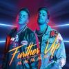 Couverture de l'album Further Up (Na, Na, Na, Na, Na) - Single