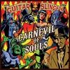 Couverture de l'album Carnevil of Souls