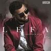 Cover of the album Monsieur Fall