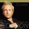 Cover of the album Zoveel - Het Beste Van Gordon