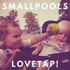 Cover of the album LOVETAP!