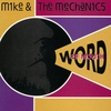 Cover of the album Word of Mouth