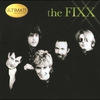 Cover of the album Ultimate Collection: The Fixx