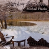 Cover of the album Watching The Snow