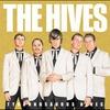 Cover of the album Tyrannosaurus Hives