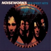Cover of the album Noiseworks: Greatest Hits