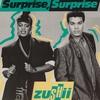 Couverture de l'album Surprise Surprise