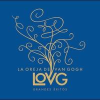 Couverture du titre LOVG - Grandes éxitos