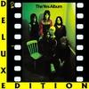 Couverture de l'album The Yes Album (Deluxe Edition)