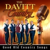 Cover of the album Good Old Country Songs