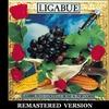 Cover of the album Lambrusco, Coltelli, Rose & Pop Corn (Remastered Version)