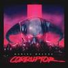 Cover of the album Corruptor