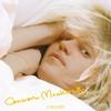 Cover of the album Caramel