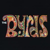 Cover of the album The Byrds