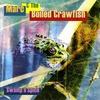 Couverture de l'album Swamp'n'Spice