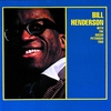Cover of the album Bill Henderson With The Oscar Peterson Trio
