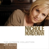 Cover of the album Nichole Nordeman: The Ultimate Collection
