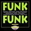 Couverture de l'album Funk Essentials: Funk Funk - The Best of Funk Essentials, Vol. 2