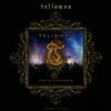Couverture de l'album Live In Stockholm (Deluxe Edition)