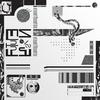 Couverture de l'album Future Fusion
