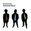 Cover of the album Introducing Tortured Soul