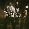 Cover of the album Papa Wemba - EP