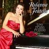 Couverture de l'album Tre rose rosse