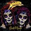 Couverture de l'album Santa Muerte