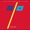 Couverture de l'album Balance of Power (Bonus Track Version)