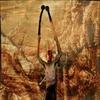 Couverture de l'album Son of Sulphur