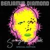Couverture de l'album Strange Attitude (Special Edition)