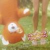 Couverture de l'album Natural Blues (Lulu Rouge vs. Stella Polaris Remix) - Single