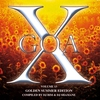 Couverture de l'album Goa X, Vol. 13 (Compiled By DJ Bim & DJ ShaMane)