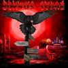 Cover of the album Corvus Stone