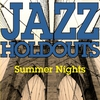 Cover of the album Summer Nights