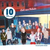 Cover of the album 10 Years Stil vor Talent