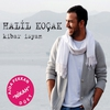 Cover of the album Kibar İsyan