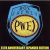 Couverture de l'album Box Frenzy (25th Anniversary Expanded Edition)