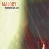 Cover of the album Not Here Not Now (Re-mastered) [Bonus Tracks]