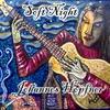 Couverture de l'album Soft Night
