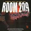 Couverture de l'album Room 209