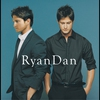 Cover of the album RyanDan