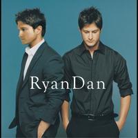 Couverture du titre RyanDan