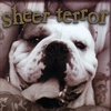 Cover of the album Bulldog Edition