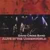 Cover of the album Alive In the Underworld (Live)