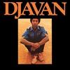 Couverture de l'album Djavan
