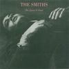 Couverture de l'album The Queen Is Dead (Remastered By Johnny Marr)